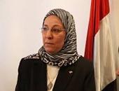 القوى العاملة: إنشاء صندوق لمساعدة المصريين العائدين قسرا لحين تشغيلهم
