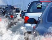 طريقة جديدة لاستخراج وتخزين ثانى أكسيد الكربون من عوادم السيارات