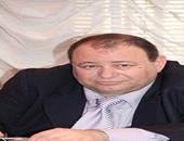 نائب وزير الكهرباء يغادر للسودان للاتفاق على بنود مشروع الربط بين البلدين