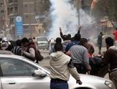 موجز الصحافة المحلية: تلويث ذكرى ثورة يناير