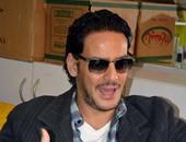 """خالد أبو النجا: اتهامات الخيانة """"آفة"""" تواجه مجتمعنا"""