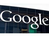 """جوجل تتوسع فى خدمة الإنترنت """"فايبر"""" الخاصة بها"""