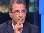 كبار الكتاب والصحفيين يعلنون دعمهم لطلعت إسماعيل فى انتخابات النقابة