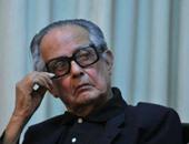 الهند تقيم مراسم رسمية لحرق رفات رسام الكاريكاتير الأسطورى لاكسمان