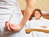 طبيب أمراض نساء يوضح أعراض الحمل الكاذب