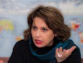 """التليفزيون والإذاعة: """"مابنخفش وهنغطى الانتخابات فى سيناء"""""""