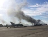 الشرطة الأمريكية تؤكد مقتل 9 أشخاص بعد تحطم طائرة فى ألاسكا
