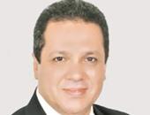 نائب بسوهاج: تطبيق اللامركزية فى المحافظات يحل مشاكل الصعيد