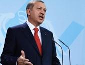 أردوغان: لست ديكتاتورا وحظيت بتأييد الشعب التركى 9 مرات