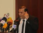 """تيار الاستقلال يتراجع عن هجومه على """"حب مصر""""..وبكرى: منفتحون على الجميع"""