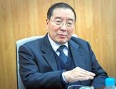 سفير الصين بالقاهرة: اقتصاد مصر تقدم.. ومستوى المعيشة تحسن بقيادة السيسي