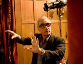 مارتن سكورسيزى يرصد 100 مليون دولار ميزانية مبدئية لفيلم The Irishman