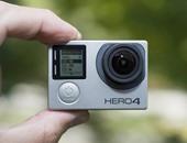 GoPro تخفض عدد موظفيها حول العالم بنسبة 20٪