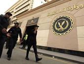 """""""الداخلية"""": قتيل """"قنبلة محول كهرباء بورسعيد"""" إرهابى من جماعة الإخوان"""