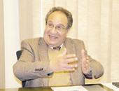 رئيس جامعة مصر: الحكم النهائى للحصول على أرض التوسعات 28 أبريل الجارى