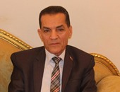 رئيس جامعة الأزهر يتفقد عمليات تطوير كلية اللغة العربية