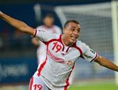 نجم تونس يكشف سر صفقات الأندية السعودية مع الفراعنة