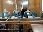 17 مارس..نظر الطعون على مرشحى انتخابات البرلمان أمام القضاء الإدارى