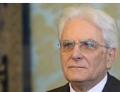 """إيطاليا: وضع القرم """"جرح مفتوح"""" فى العلاقات بين روسيا والغرب"""