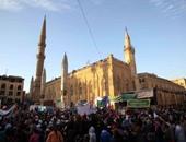 """شاهد.. """"الإخبارية السعودية"""" تحتفى بليالى شهر رمضان فى القاهرة الفاطمية"""