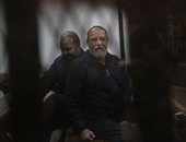 حبس عصام العريان و3 آخرين 6 أشهر و16 إخوانيا سنتين فى أحداث الإسماعيلية