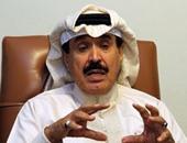 الجارالله: الإخوان وإيران حركوا ذبابهم الإلكترونى لتشويه زيارة ولى عهد السعودية للكويت