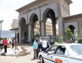 جامعة الأزهر: حجب نتيجة 25% من الطلاب لعدم سدادهم المصاريف