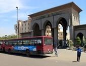 نائب رئيس جامعة الأزهر ينفى زيارة الحاخام: مخادع ومن ساعده سيحال للتحقيق