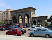 رئيس جامعة الأزهر: بدء الدراسة 13 فبراير ولا نية للتأجيل