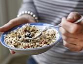 بالصور..8 أطعمة غنية بالمغنيسيوم تتناسب مع استهلاكك اليومى