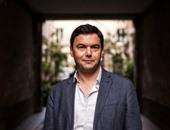 """""""رأس المال فى القرن الحادى والعشرين"""".. يثير الرعب فى أوروبا.. كتاب فرنسى يكشف مساوئ """"الرأسمالية"""".. والمؤلف يرفض التكريم من الرئيس الفرنسى"""