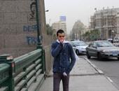 الأرصاد: طقس اليوم بارد نهاراً شديد البرودة ليلاً.. والصغرى بالقاهرة 7