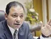 سر زيارة سفير الهند للتليفزيون المصرى