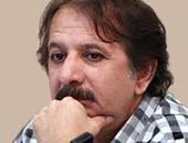 """موقع إيرانى: مخرج فيلم """"محمد رسول الله"""" الإيرانى لن يصور أجزاءه الأخرى"""
