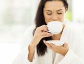 القهوة مضادة للتجلط.. اشربها بعد الأكل بـ3 ساعات