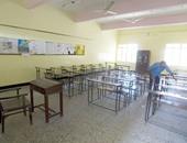 """محافظ القاهرة: ضم 1000 متر مربع لمدرسة """"أبو صير"""" بالسلام لبناء فصول"""