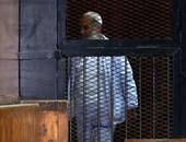 """تأجيل محاكمة شقيق """"الظواهرى"""" وآخرين بتهمة إنشاء تنظيم إرهابى للغد"""