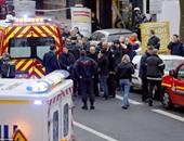 غدا بدء محكامة 14 إرهابى بعد 5 سنوات من هجمات شارلى إيبدو وهايبر كاشير