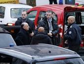 المجلس العالمى للمجتمعات المسلمة يشيد بنزاهة قضاء فرنسا فى محاكمة مهاجمى شارلى إيبدو