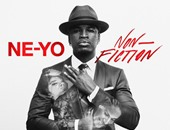 """بالكلمات.. Ne-Yo يطلق أغنية سينجل جديدة بعنوان """"Make It Easy"""""""