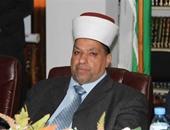 وزير أوقاف فلسطين: 95 اعتداء على الأقصى والحرم الإبراهيمى خلال نوفمبر