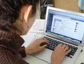 """""""الإحصاء"""" عن الإنترنت: 71% من سكان مصر خارج الخدمة..14محافظة أقل استخداما"""