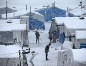 تقرير حقوقي: أستراليا تتجاهل الانتهاكات فى مخيمات اللاجئين