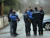 إنذار كاذب عن عمل إرهابى حول كنيسة بشمال فرنسا