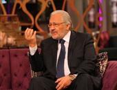 """بدء تصوير مسلسل """"ولاد تسعة"""" بمشاهد خالد زكى ولقاء سويدان غدا"""
