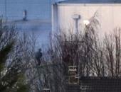 موجز الصحافة العالمية: موقع يرصد دعوات لشن هجمات فى فرنسا بسيارة مفخخة