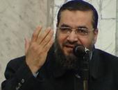 محامى الجماعة الإسلامية:انتهاء إجراءات إخلاء سبيل قيادات تحالف الإخوان غدا