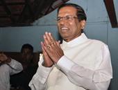 إدانات غربية لقرار حل البرلمان فى سريلانكا