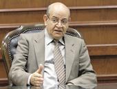 محافظ الجيزة ينهى اتفاق نقل مسجد طريق المنصورية مع وزارة الأوقاف