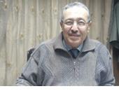 """""""السد العالى للكهرباء"""": توترات ليبيا واليمن تؤثر على إيرادات الشركة"""